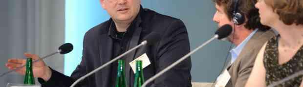 Wir sind Stasi (wenn es uns passt) - Der Fall Andrej Holm